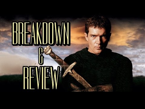 The 13th Warrior (1999) Movie Breakdown & Review by [SHM]