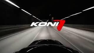 The KONI Experience