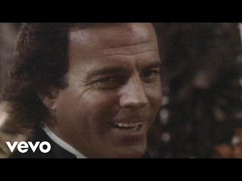 All of You (Feat. Julio Iglesias)