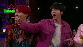 Download Video BTS try not to laugh or smile challenge ( Impossible ) MP3 3GP MP4