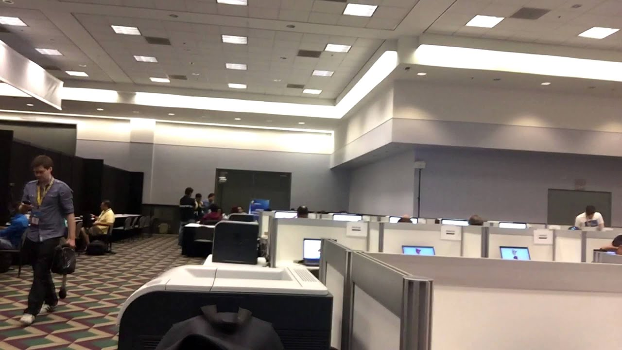 Video: Compilatie van bloopers en niet vertoonde E3 beelden