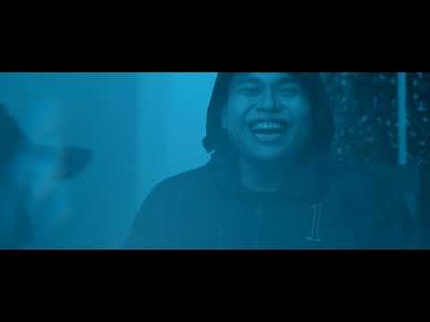 RAPP - Thank God (Official Music Video)