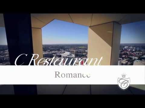 C Restaurant - Romance