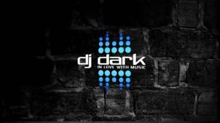Download Video Dj Dark @ Radio Podcast (10 December 2016) MP3 3GP MP4