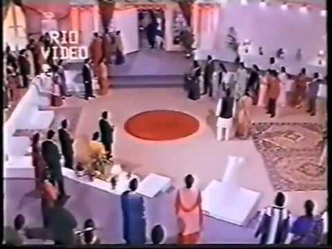 Fanproj hindi af somali 3 image gallery
