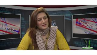 Exclusive Interview Sajida Syed With Faisal