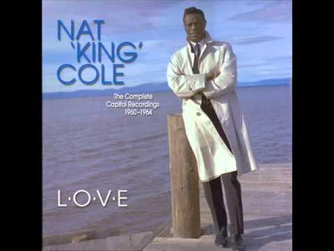 Tekst piosenki Nat King Cole - Thou Swell po polsku