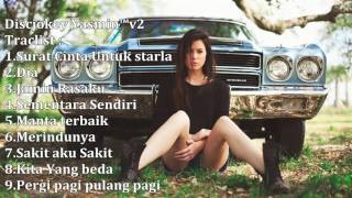 Video Dj Indo Breakbeat 2017 - Kumpulan lagu Galau Indo paling Enak dan Mantab 2017 MP3, 3GP, MP4, WEBM, AVI, FLV April 2018