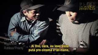 Eazy-E & Dr. Dre - Automobile (Legendado)