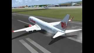 Download Video Lion Air Group MP3 3GP MP4