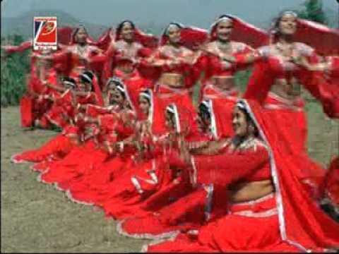 Video Sathi re Gujarati.DAT download in MP3, 3GP, MP4, WEBM, AVI, FLV January 2017