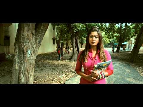 Video Raja Rani 2013 unnale download in MP3, 3GP, MP4, WEBM, AVI, FLV January 2017