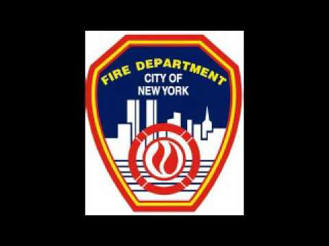 Fdny Queens Mayday Audio