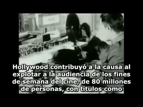 Documental Propaganda de Corea del Norte.