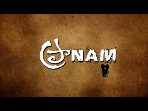Video Prenam(friends)    New Telugu short Film 2017 download in MP3, 3GP, MP4, WEBM, AVI, FLV January 2017