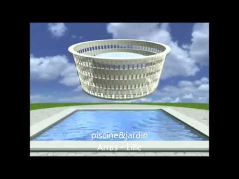 Comment augmenter stabilisant piscine la r ponse est sur for Augmenter le ph piscine