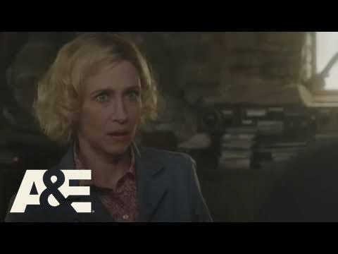 Bates Motel 3.09 (Preview)