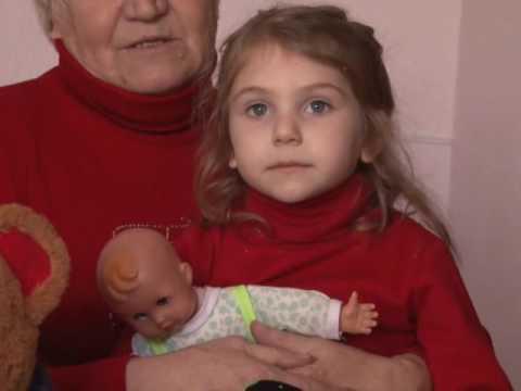 Jucarii calitative - o copilarie în siguranța