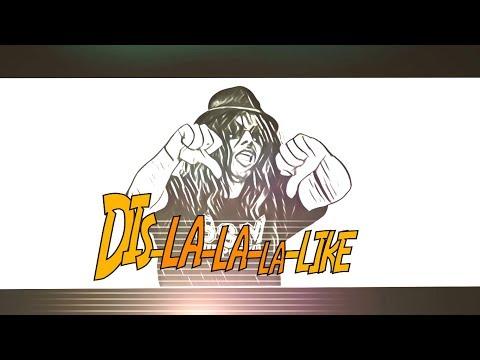 Video DIS-LA-LA-LA-LIKE(The Hater's Song)SWALLA PARODY[[VIDEO BABA PRODUCTIONS]] download in MP3, 3GP, MP4, WEBM, AVI, FLV January 2017