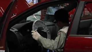 Automobile Action