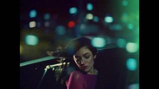 Video Lorde - Green Light (Jad Desenchanntee Vs Dave Aude Remix) MP3, 3GP, MP4, WEBM, AVI, FLV Januari 2018