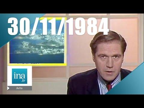 30 novembre 1984