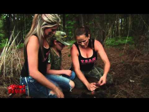 Hog Dawgs Teaser Hunt for Hope part 1