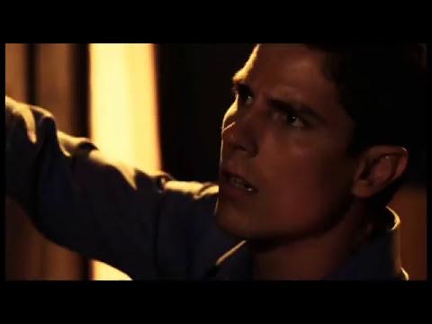 Stash House Trailer   Dolph Lungdren