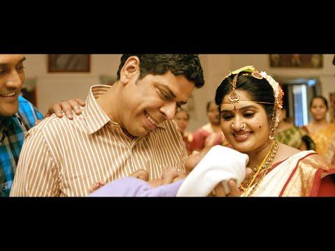 2021 New year special super hit comedy movie | latest telugu full length movies 2019 | #Jabardasth