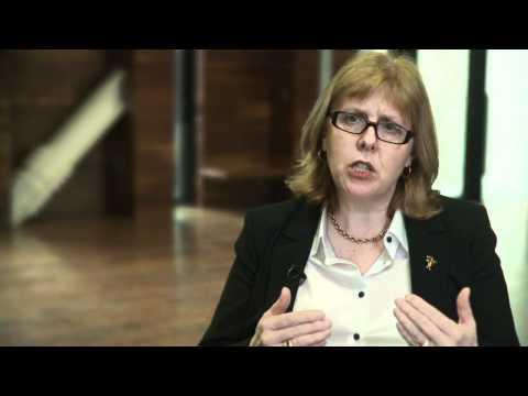 Prof Jane Ohlmeyer, Kulturerbe, CATC