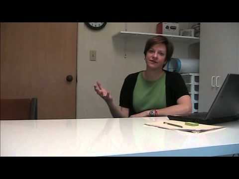 Interview on SCRIPT usage - Student Communication Repair Inventory & Practical Training