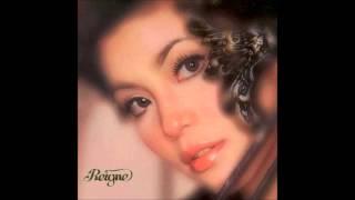 Regine Velasquez Non Stop Songs