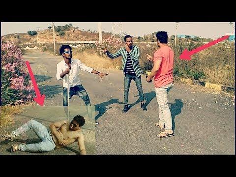 Must Watch Funny😂😂Comedy videos 2018 || Bindas Fun |