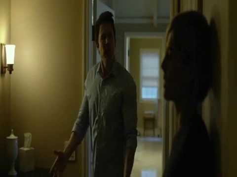 Gone Girl 2014  That's Marriage