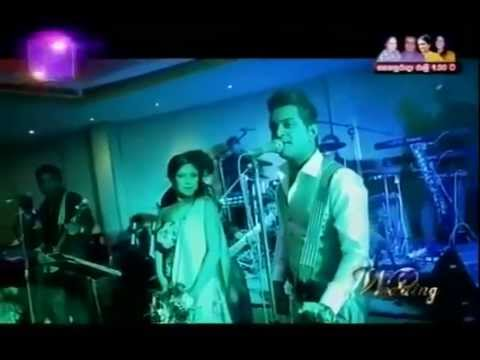 Download Sampath & Suramya HD Mp4 3GP Video and MP3