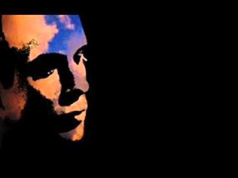 Tekst piosenki Brian Eno - Dead Finks don't talk po polsku