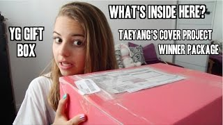 Bongiorno all you beautiful people :) Soo... I won Teayang's Eyes Nose Lips Cover Contest.... yeahhh old news... :) And here is a quick video for any of you that ...