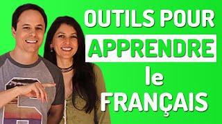 Video Apprendre le Français avec des Documentaires, des Chaines YouTube, la Radio... MP3, 3GP, MP4, WEBM, AVI, FLV September 2017