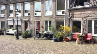 Nijmegen Netherlands  city photo : NIJMEGEN oldest city Netherlands