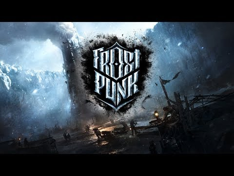Frostpunk - Main Theme