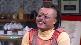 Video Jangan Pernah Melihat Penampilan Orang ini , Ternyata Tajir Boooo! MP3, 3GP, MP4, WEBM, AVI, FLV Juni 2019