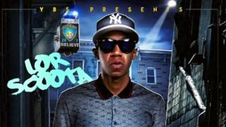 Lor Scoota - Birdflu - YouTube