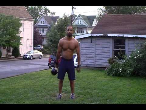 Blasting weight loss kettlebell routine spartan kettlebell workout