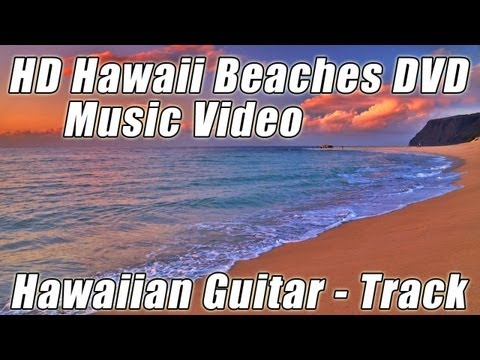 Hawaiian Music - RELAX NOW. Subscribe to #1 Best Virtual Vacation Beach Resort Travel Trip -