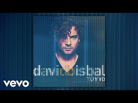 Tekst piosenki David Bisbal - Sí Pero No po polsku