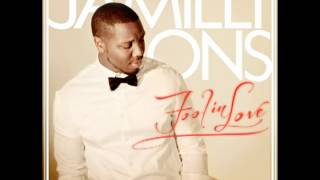 Jamillions - Fool In Love (Snippet)