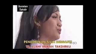 Video Imel Putri Cahyati   Suratan Takdir   STF Kugapai Cintamu MP3, 3GP, MP4, WEBM, AVI, FLV Juli 2018