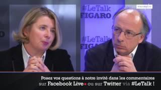 Video Corinne Ehrel: «Les Français sont cohérents, Macron aura une majorité» MP3, 3GP, MP4, WEBM, AVI, FLV Oktober 2017