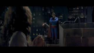 Superman Returns - Trailer Italiano (2006)