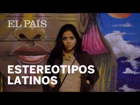 Latinos en España: la difícil convivencia entre dos identidades | Planeta Futuro